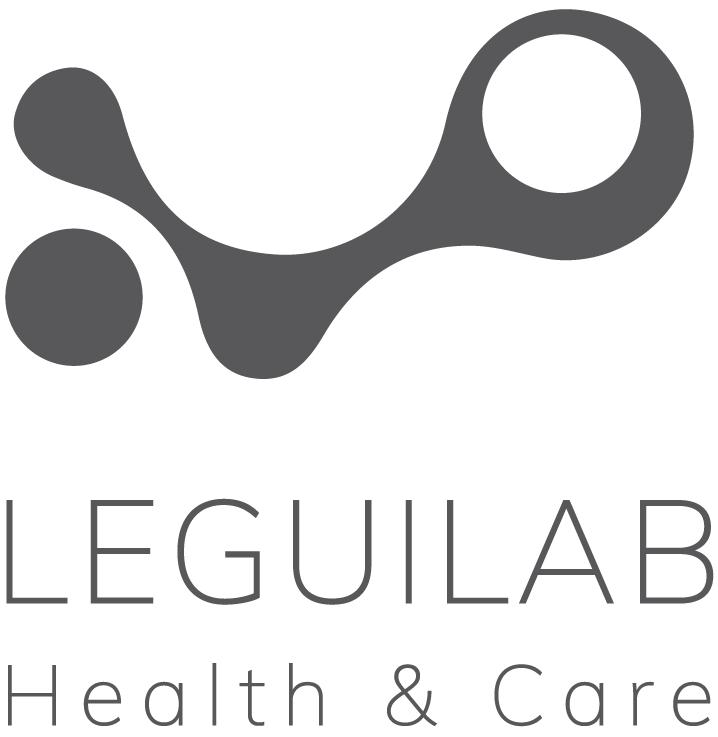 Leguilab
